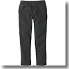 THE NORTH FACE(ザ・ノースフェイス) COTTON OX LIGHT CLIMBING PANT Men's