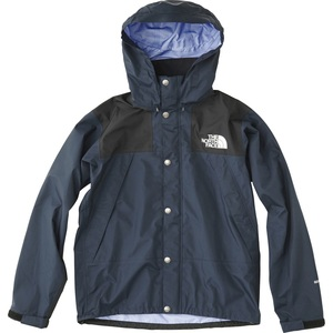THE NORTH FACE(ザ・ノースフェイス) MOUNTAIN RAINTEX JACKET Men's
