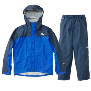 THE NORTH FACE(ザ・ノースフェイス) RAINTEX Men's