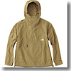 THE NORTH FACE(ザ・ノースフェイス) COMPACT ANORAK Men's