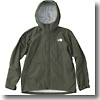 THE NORTH FACE(ザ・ノースフェイス) DOT SHOT JACKET Men's