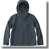THE NORTH FACE(ザ・ノースフェイス) NOVELTY COMPACT JACKET Men's