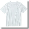 THE NORTH FACE(ザ・ノースフェイス) DELTA STRETCH WATER SIDE TEE Men's