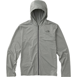 THE NORTH FACE(ザ・ノースフェイス) BOUNCER FULLZIP Men's