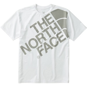 THE NORTH FACE(ザ・ノースフェイス) S/S BOUNCER TEE Men's