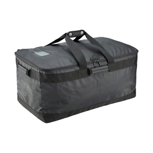 THE NORTH FACE(ザ・ノースフェイス) BC GEAR CONTAINER(BC ギア コンテナ)