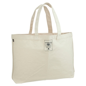 THE NORTH FACE(ザ・ノースフェイス) LARGE TOTE
