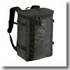 THE NORTH FACE(ザ・ノースフェイス) BC FUSE BOX(BC フューズボックス) 30L BG(ブラックエンボス×24Kゴールド)
