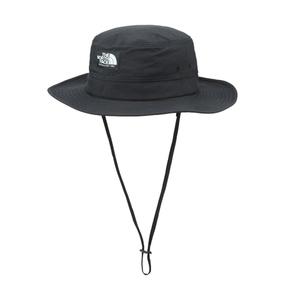 THE NORTH FACE(ザ・ノースフェイス) HORIZON HAT(ホライズン ハット) NN01707
