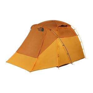 THE NORTH FACE(ザ・ノースフェイス) WAWONA 4 NV21703 ファミリードームテント