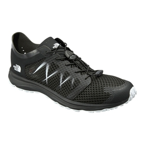 THE NORTH FACE(ザ・ノースフェイス) LITEWAVE FLOW LACE Men's