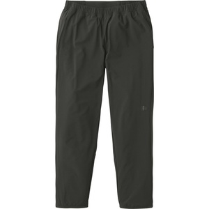 THE NORTH FACE(ザ・ノースフェイス) FLEXIBLE ANKLE PANT Men's