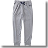 THE NORTH FACE(ザ・ノースフェイス) COLOR HEATHERED SWEAT LONG PANT Men's