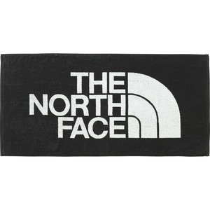 THE NORTH FACE(ザ・ノースフェイス) MAXIFRESH PF TOWEL NN21773
