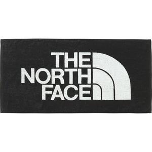THE NORTH FACE(ザ・ノースフェイス) MAXIFRESH PF TOWEL NN21773 マフラー&ネックウォーマー
