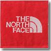THE NORTH FACE(ザ・ノースフェイス) MAXIFRESH PF TOWEL