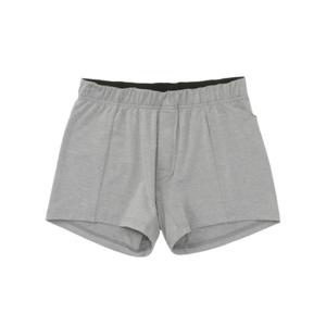 MXP(エムエックスピー) FINE DRY CLASSIC BOXER(ファイン ドライ ボクサー パンツ)Men's MX26105 メンズ&男女兼用パンツ(トランクス)
