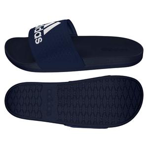 adidas(アディダス) アディレッタ SC+ 27.5cm AQ3116