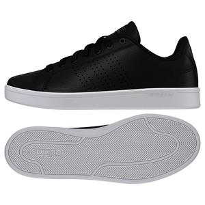 【送料無料】adidas(アディダス) CLOUDFOAM VALCLEAN 26.5cm AW3915