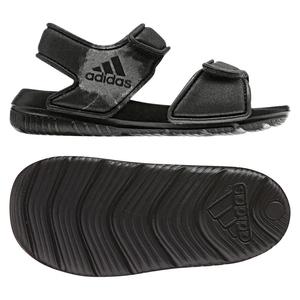 adidas(アディダス) BABY ALTASWIM I BA9282 サンダル(ジュニア・キッズ・ベビー)