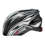 OGK(オージーケー) FIGO(フィ-ゴ) 20643092 ヘルメット