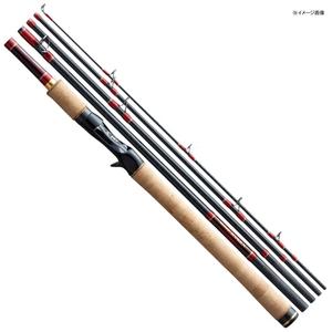 シマノ(SHIMANO)ワールドシャウラ ツアーエディション 1754R-5の画像