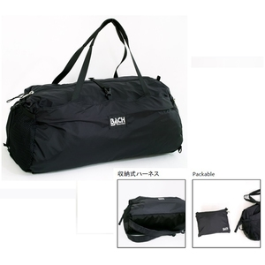 BACH(バッハ) MAGIC DUFFEL 1
