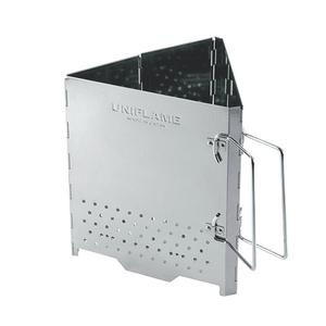 ユニフレーム(UNIFLAME) チャコスタII ラージ ラージ 665442