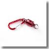 アブガルシア(Abu Garcia) マグネットリリーサー3.5   レッド