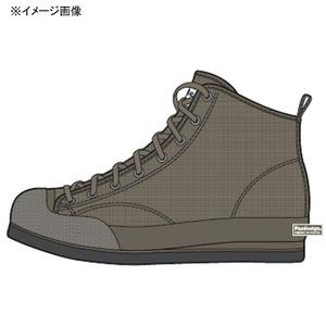 パズデザイン キャンバスウェーディングシューズ PWS-631