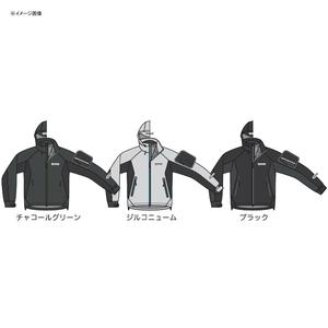 パズデザイン BSストレッチレインジャケット SBR-036