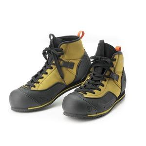 Foxfire(フォックスファイヤー) UL Wading Shoes 582370817845 ナイロン・その他素材