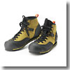 Foxfire(フォックスファイヤー) UL Wading Shoes