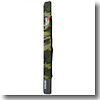 アブガルシア(Abu Garcia) セミハードロッドケース2 6フィート6インチ   ウッドランドカモ