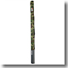 アブガルシア(Abu Garcia) セミハードロッドケース2 10フィート6インチ   ウッドランドカモ