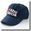 アブガルシア(Abu Garcia) 3D(スリーディー) ロゴキャップ フリー ネイビー