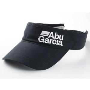アブガルシア(Abu Garcia) サンバイザー 1424211