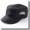 アブガルシア(Abu Garcia) 3レイヤー レインワークキャップ フリー ブラック