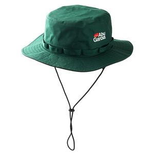 アブガルシア(Abu Garcia) 3レイヤー レインワークハット 1424198 帽子&紫外線対策グッズ