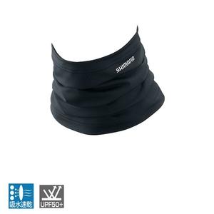 シマノ(SHIMANO) AC-064Q サ��プロテクション ネッククール 48041 帽子&紫外線対策グッズ