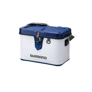 シマノ(SHIMANO) BK-001Q タックルボートバッグ(ハードタイプ) 48089