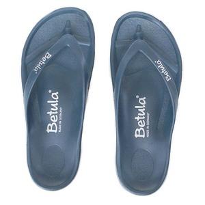 Betula(ベチュラ) ENERGY(エナジー) 39 ダークブルー BL1002402