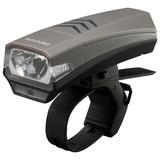 GENTOS(ジェントス) センサー付 充電式 バイクライト XB-555LR ライト
