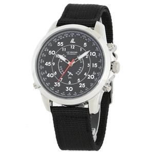 【送料無料】LAD WEATHER(ラドウェザー) GPS MASTER V (GPSマスターV) ブラック lad023bk