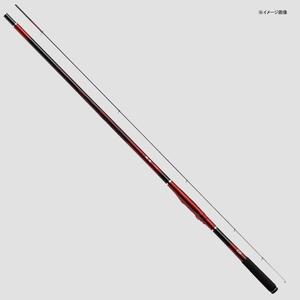 ダイワ(Daiwa) 波濤 2-53・E 06576120