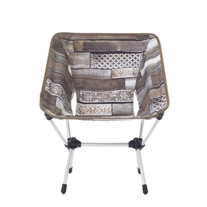 モンロー(monro) Helinox TACTICAL CHAIR SP/HOLYWOODS(チェア)