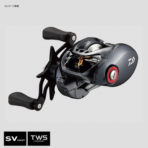 TATULA(タトゥーラ) SV TW 7.3L