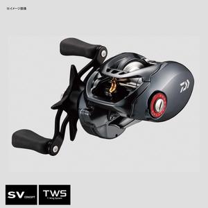 ダイワ(Daiwa)TATULA(タトゥーラ) SV TW 7.3L