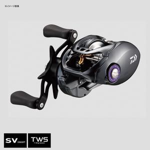 ダイワ(Daiwa)TATULA(タトゥーラ) SV TW 8.1L