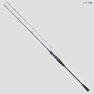 ダイワ(Daiwa) 鏡牙 AIR 68B-2 01480513
